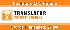 Volunteer_Translator.jpg